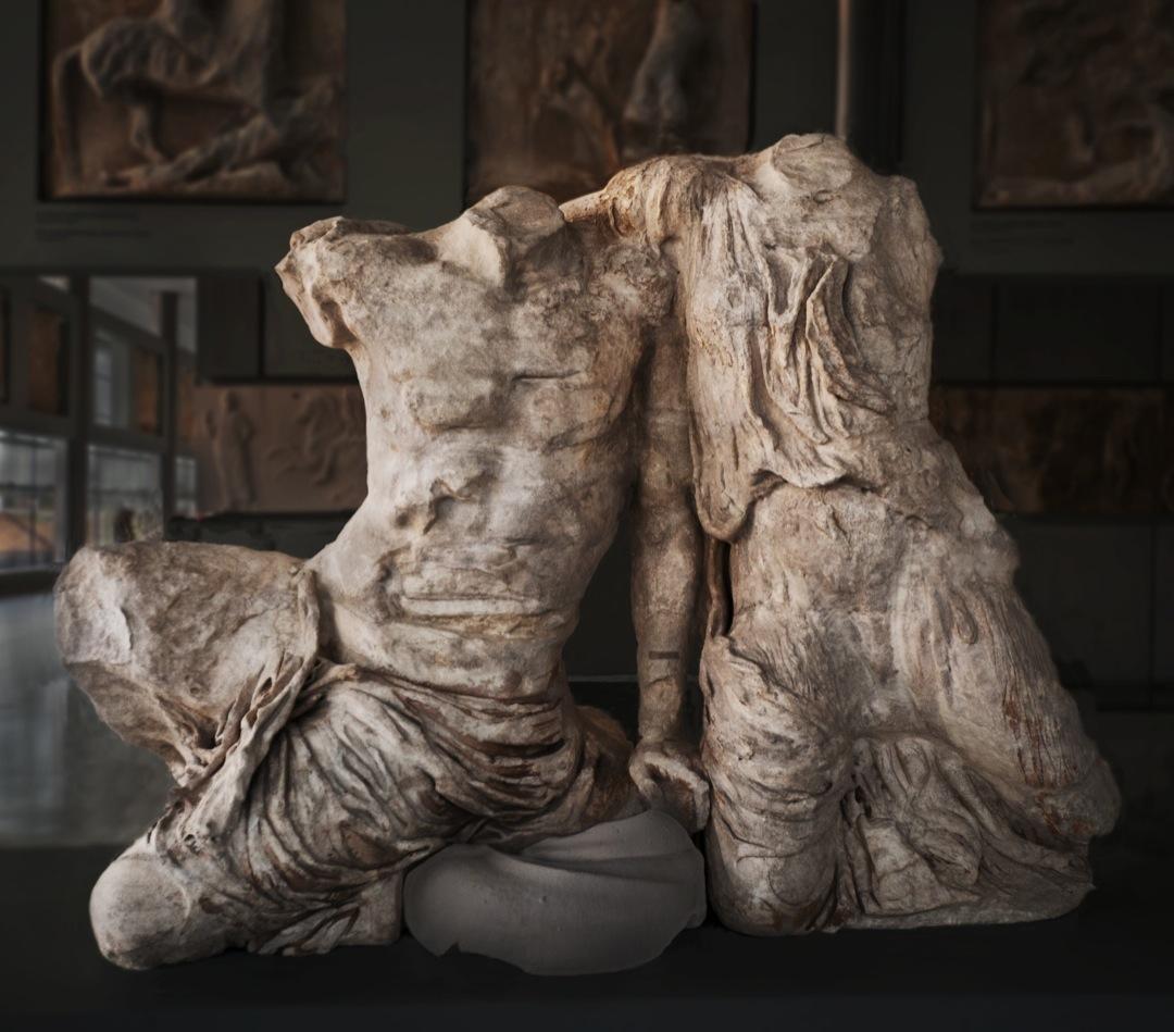 acropolis-museum-7115-final-2000-1080