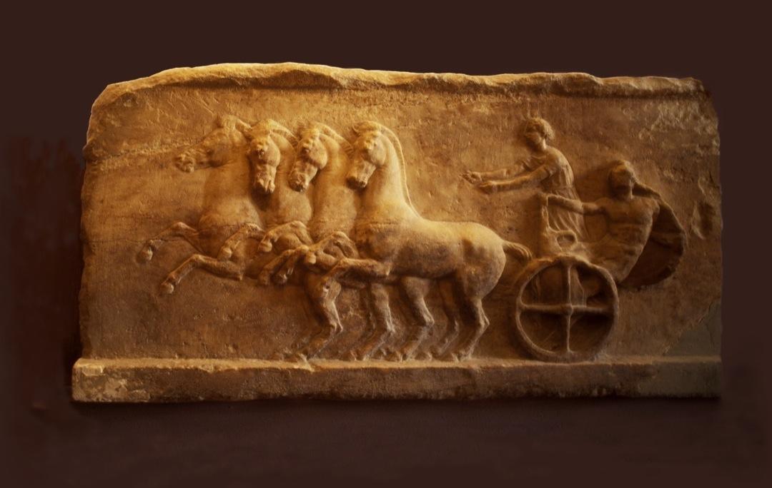 acropolischariot-2000-1080