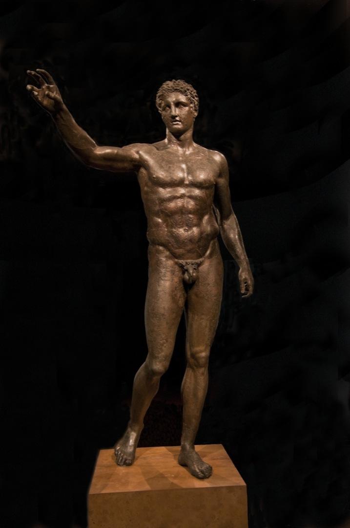 anti-kythira-bronze-final-7164-2000-1080