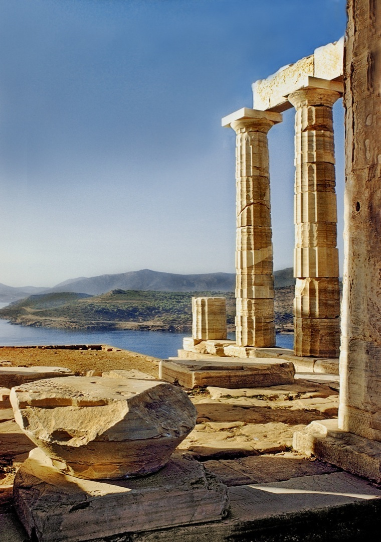 cape-sounion93-2000-1080