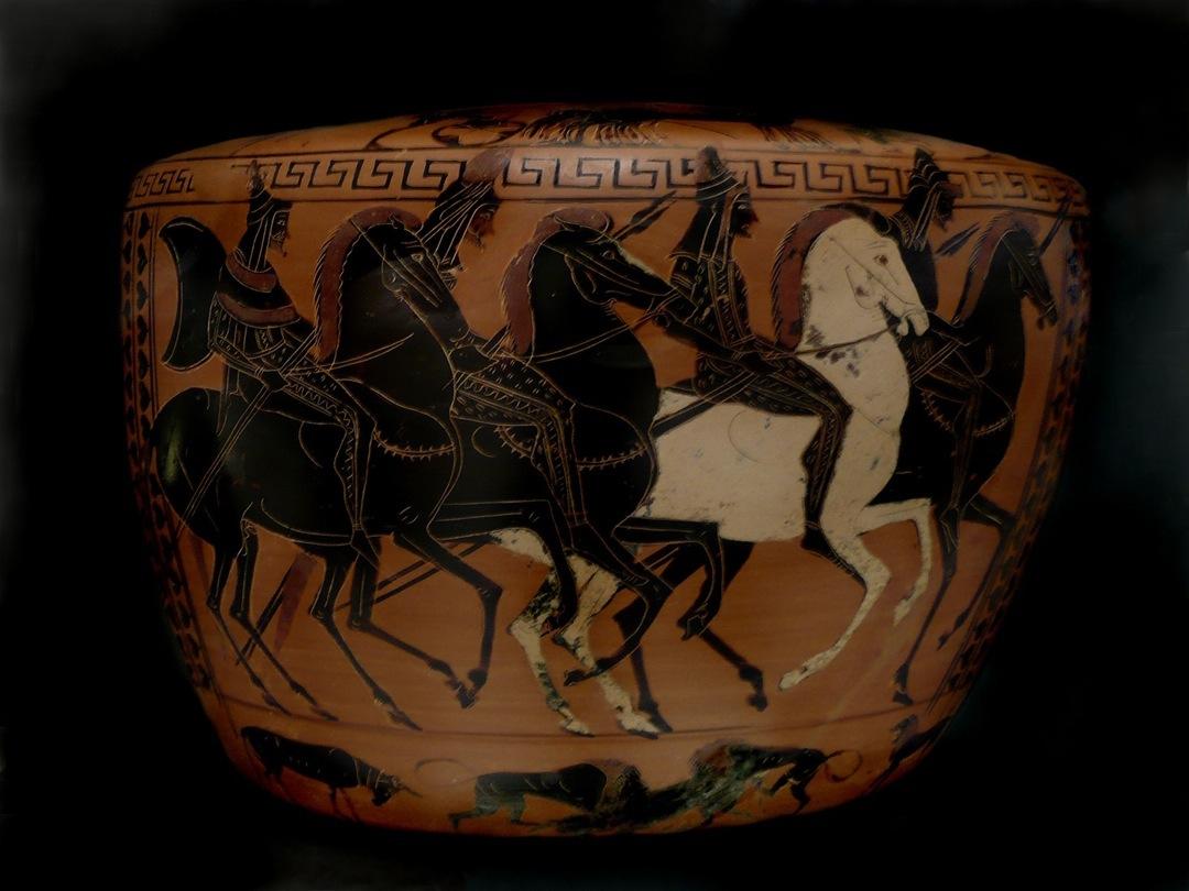 equestrian-vase-544-2000-1080