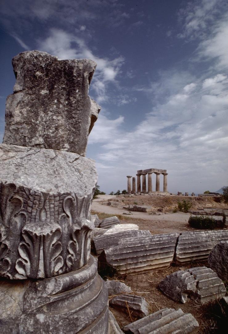 korinthos-2000-1080