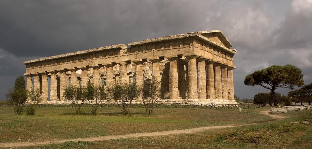 paestum-31-2000-1080