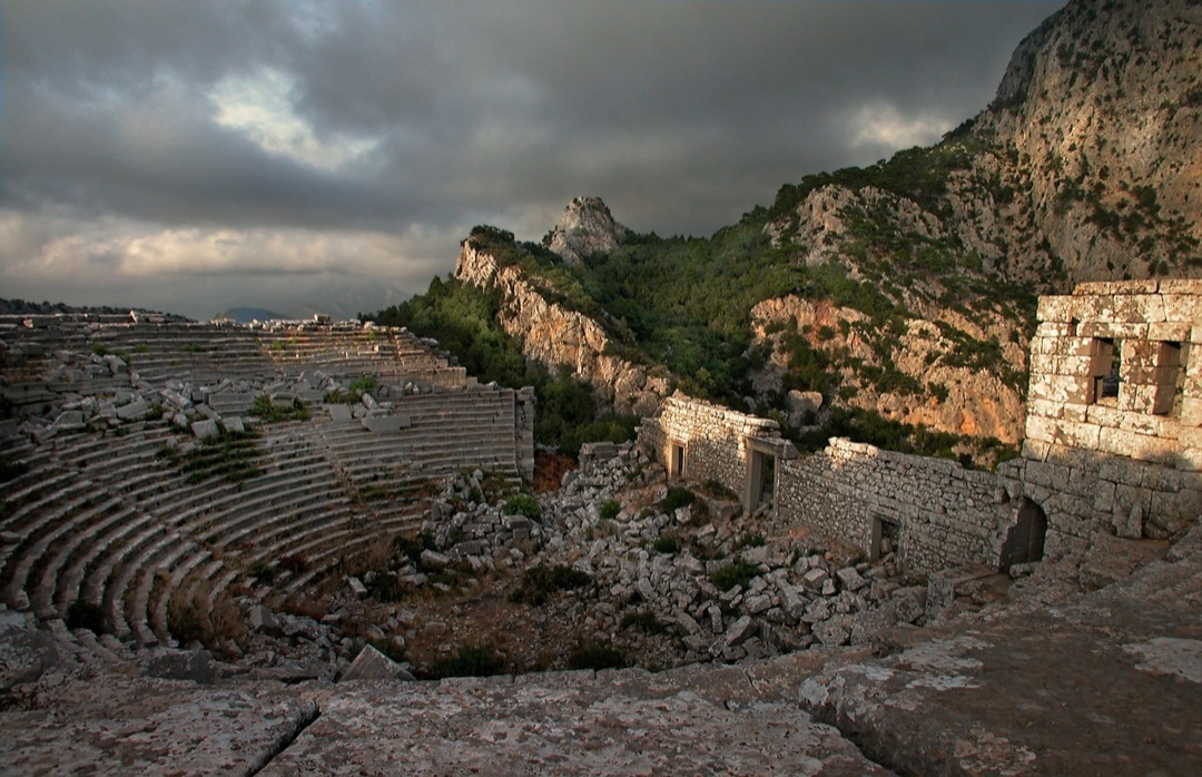 termessos-theater-06-2000-1080