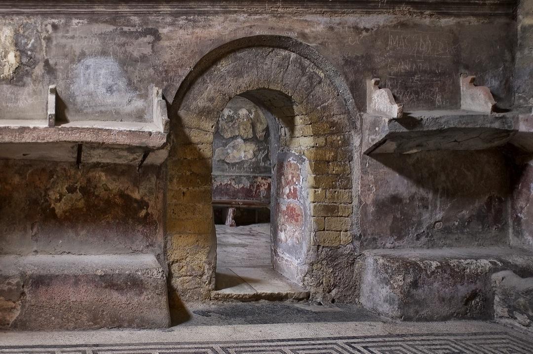 ercolano-baths-24a-1080