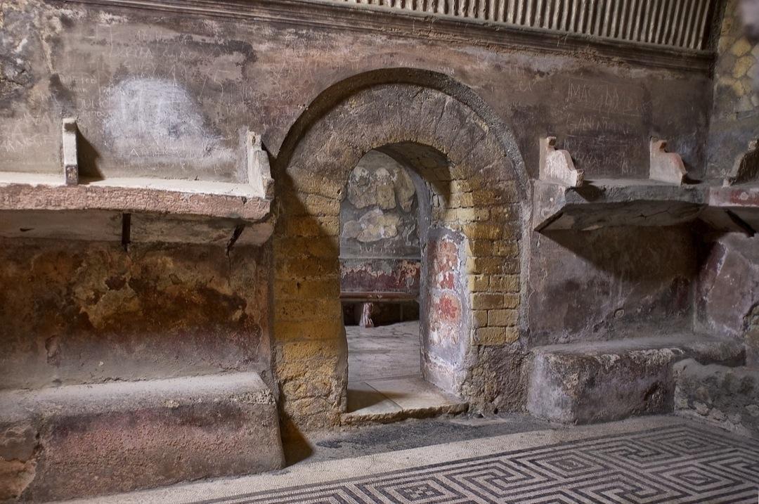 ercolano-baths-final-24-1080
