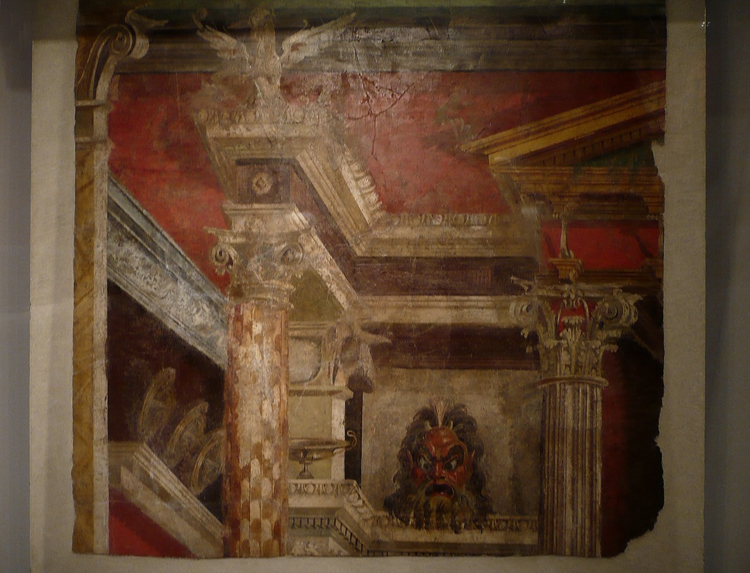 pompeii-fresco-greek-natl-mus-554-1080