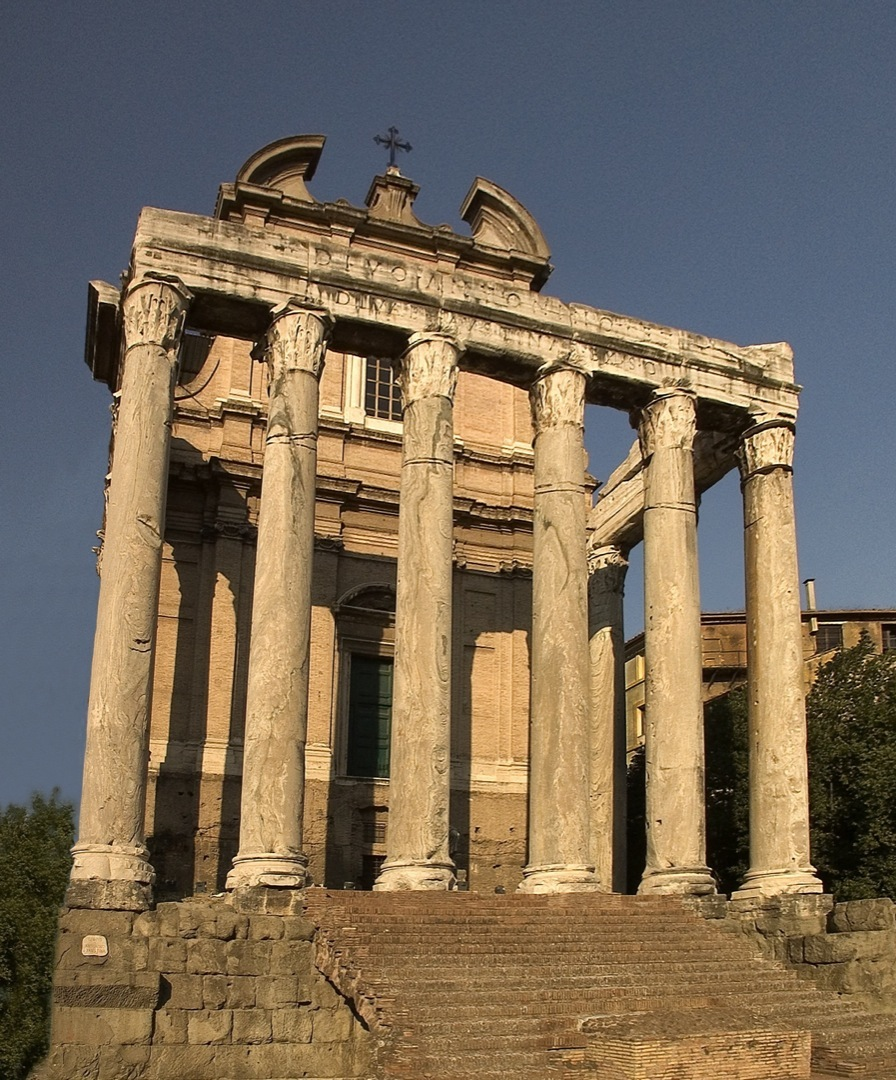 temple-roman-forum-13-final-v2-1080