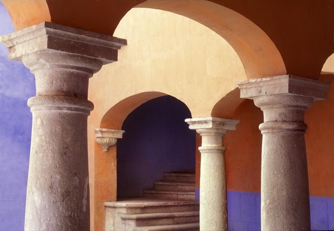 oaxaca-archesfinal-1080