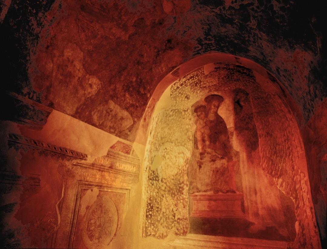 orvieto-arch-final-1080