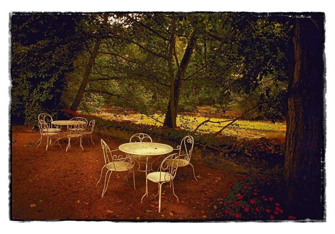 french-garden-1080