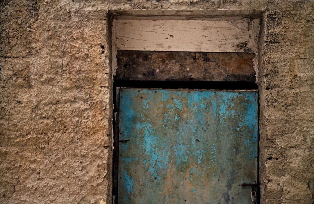 cabro-wall-2012-1080