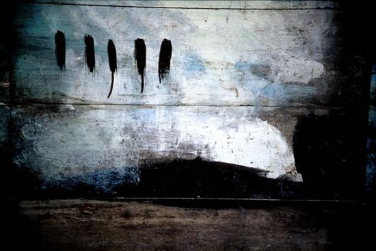 italy_blue_wall__fs