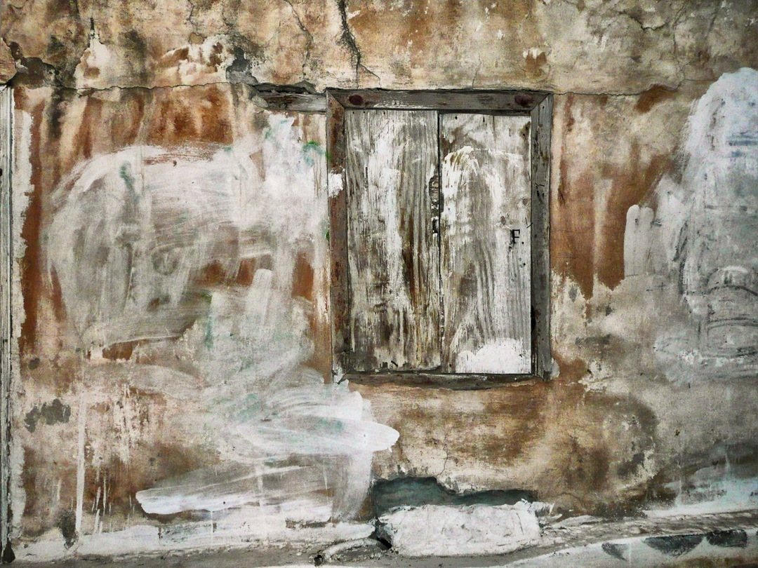 sissifos-wall-plaka-athens-581-1080