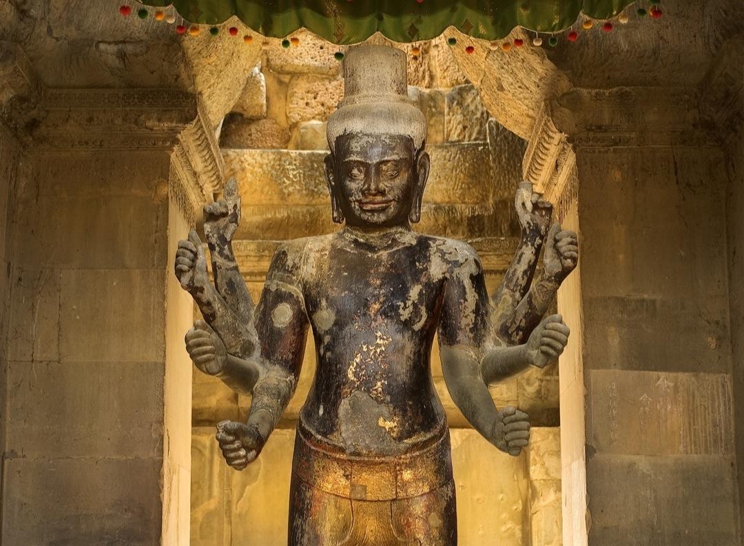 angkor-ta-reach-final-15-17x22-2-1080
