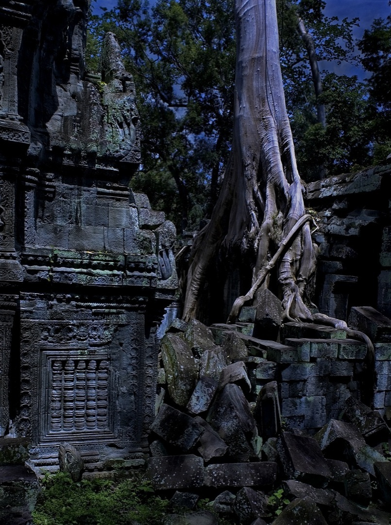 ta-prohm-moon-final-6-27-1080