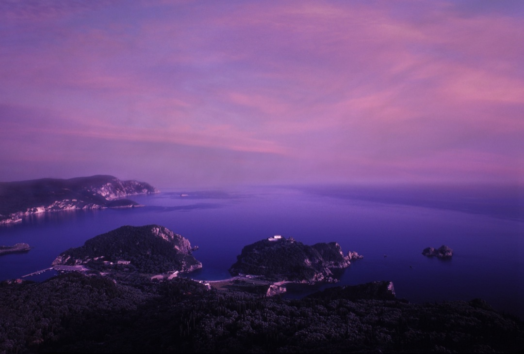 corfu-dusk-sky-1080