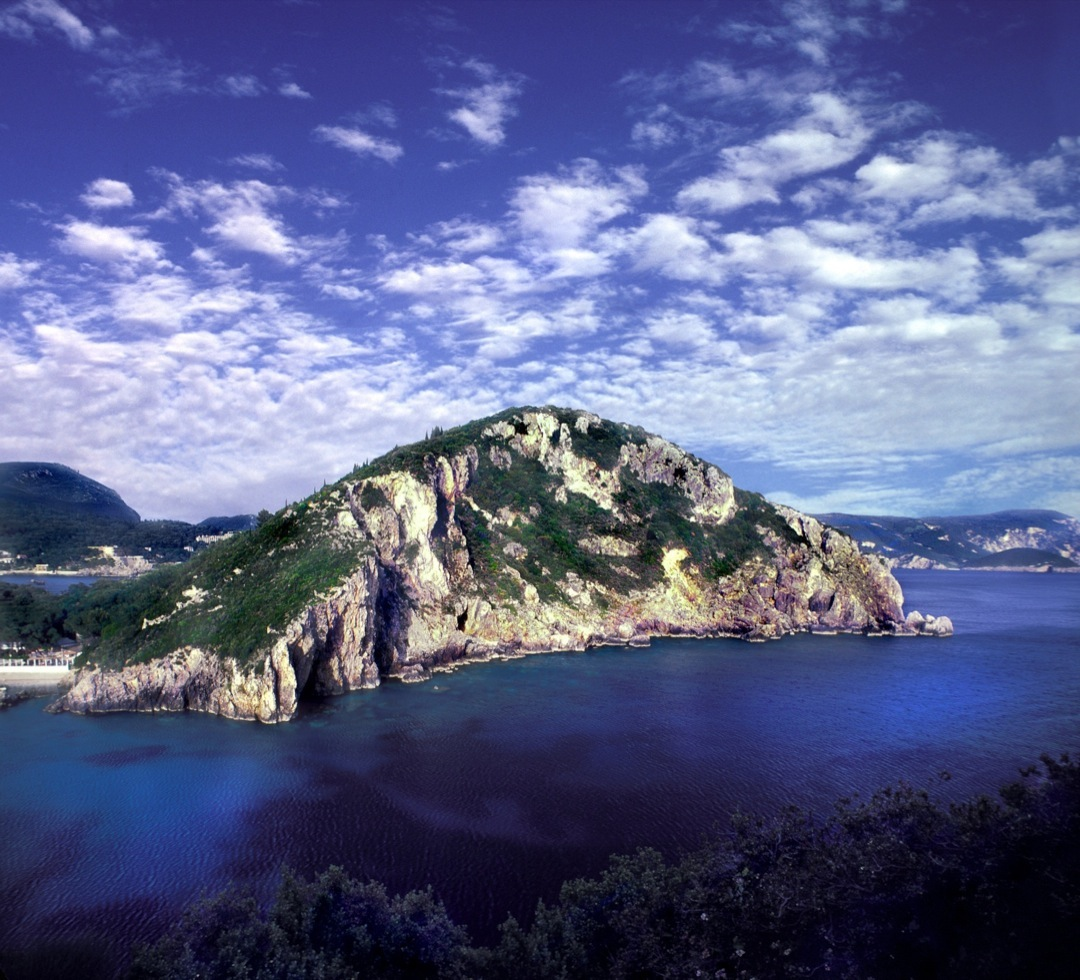 paleokastritso-corfu-greece-a-1080