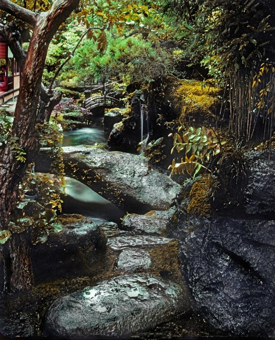 kyoto-garden-final-1080