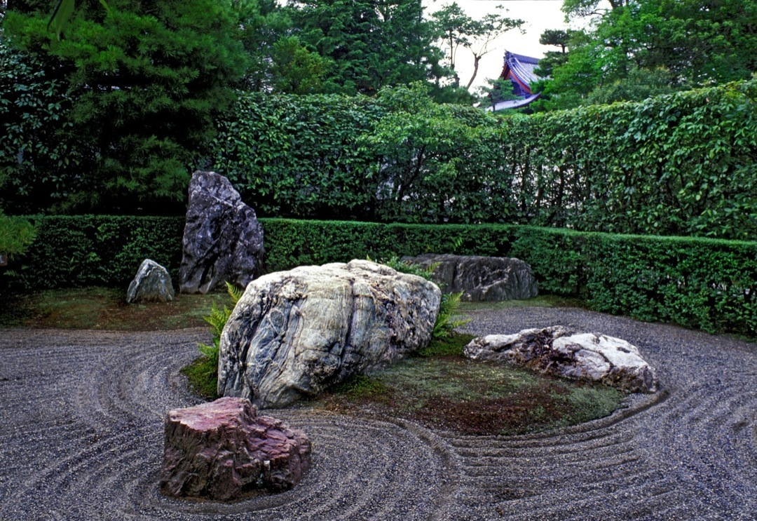 myoshinji-1080