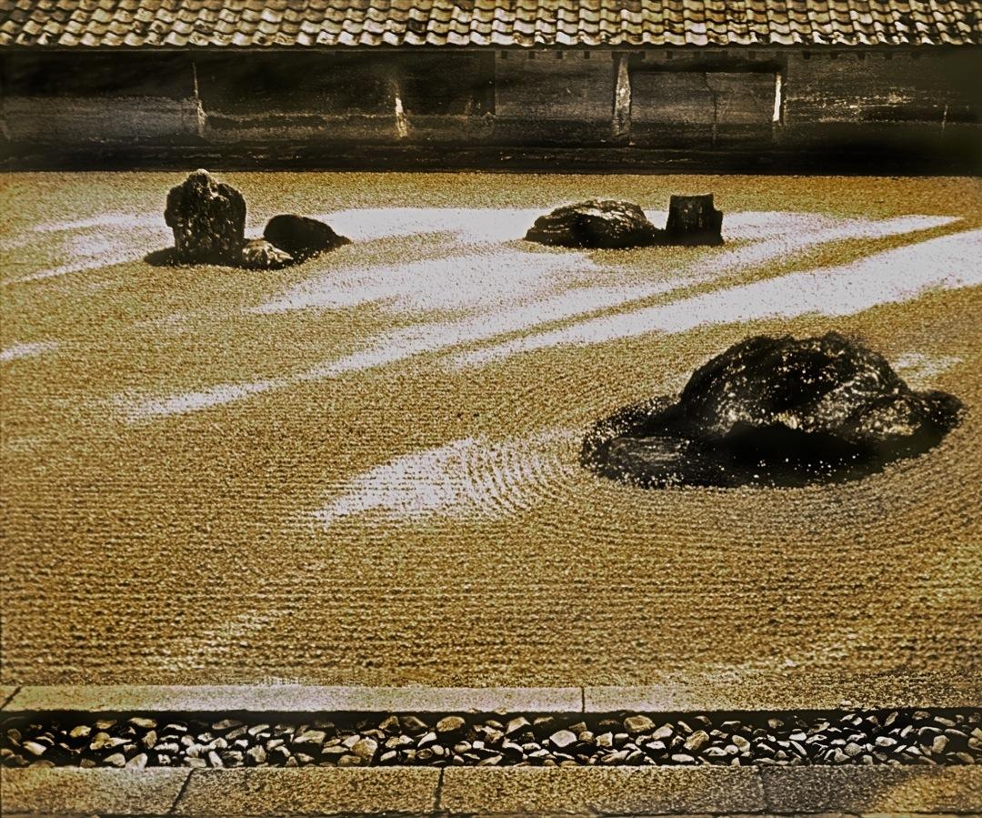 ryoanji-60-bronzetone-ll-final-1080