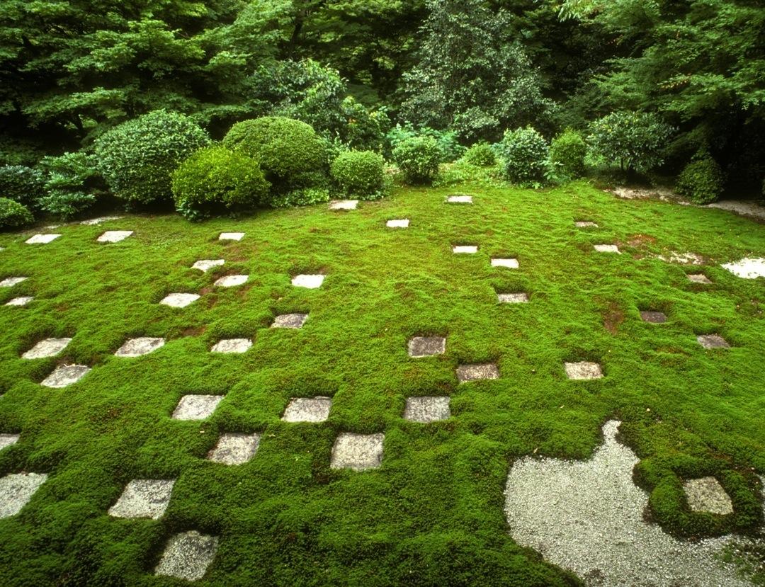 tofukuji-garden-1080