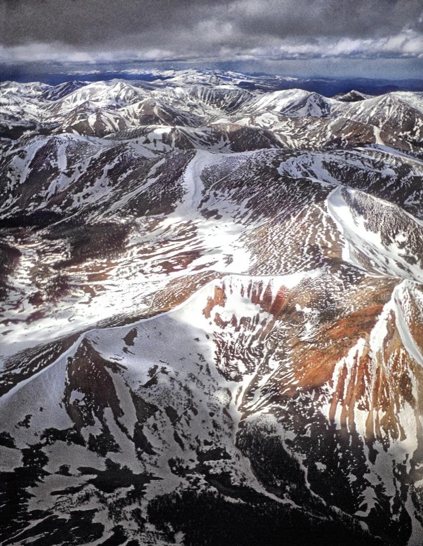 ColoradoMtns-1080
