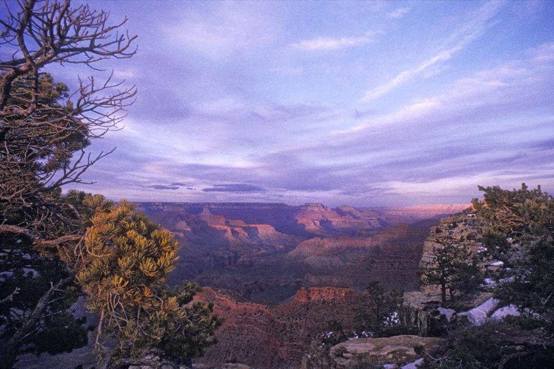 Grand-Canyon-2-VIIII--1080