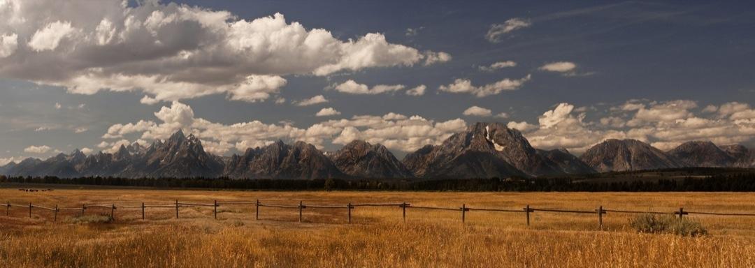 Grand-Teton-Panorama-FINAL-1080