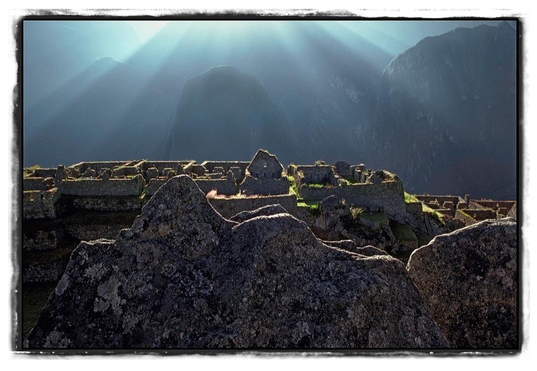 mp-sacred-rocks-1080