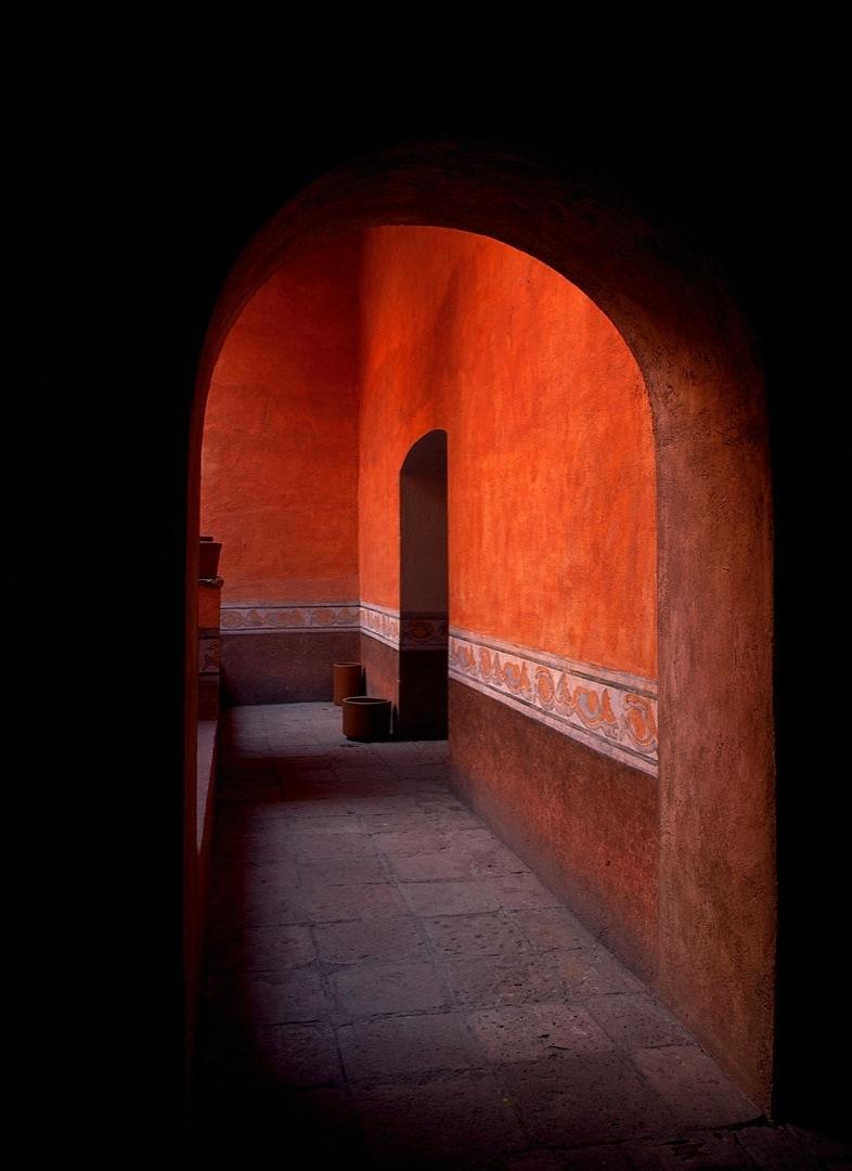 casa-naranja3-1080