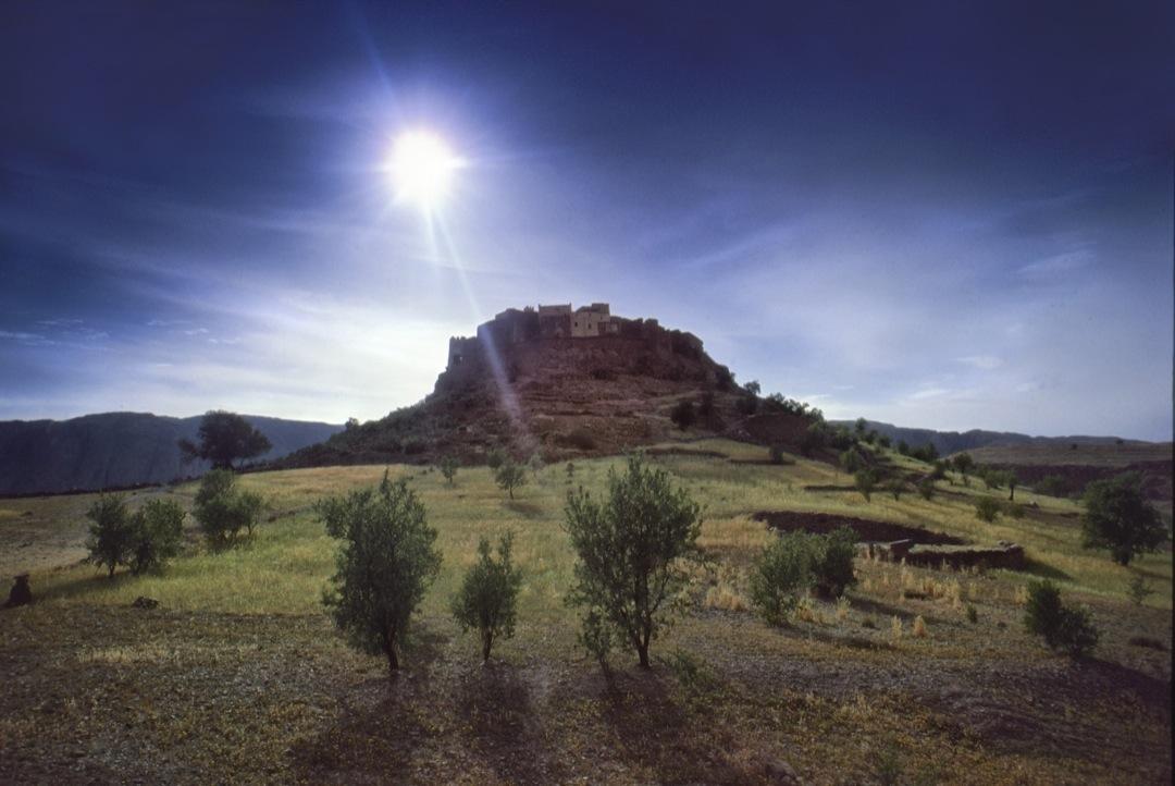 morocco-near-taroudant-1080