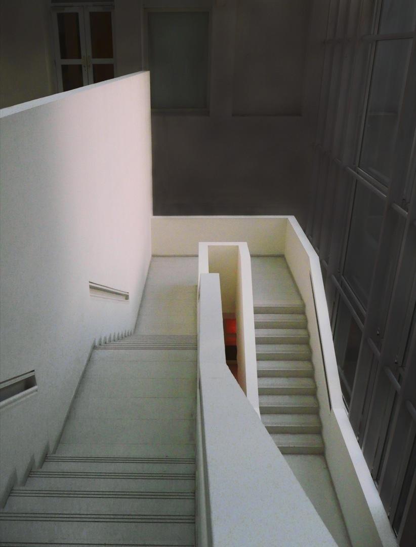 barcelona-national-museum-10140-final-1080