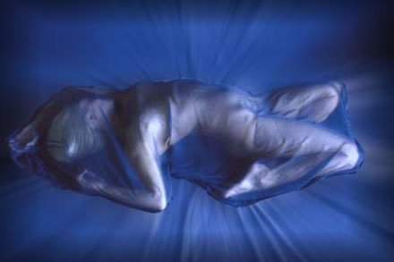 blue_veiled_figure_fs