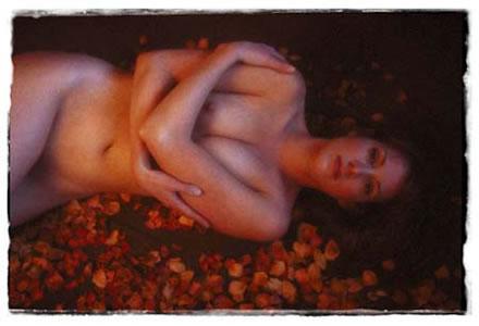 reclining_rosepetals_fs