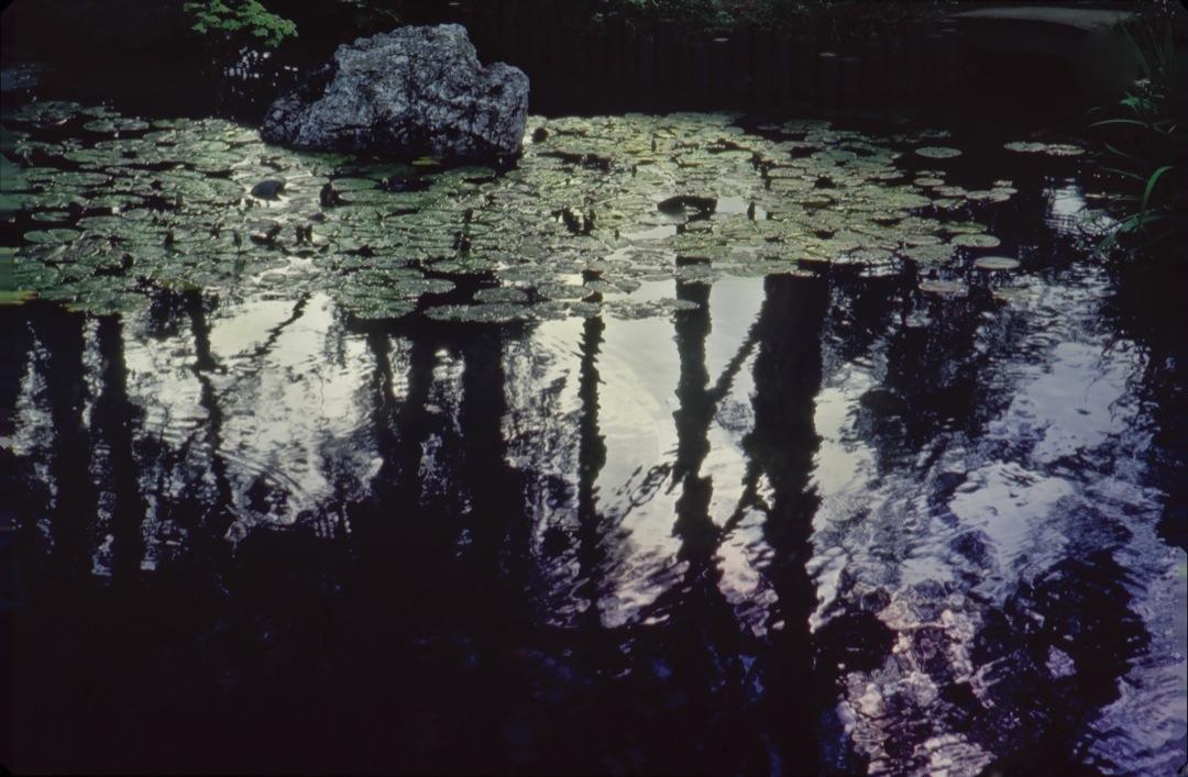 nanzenji-garden-1987-1080