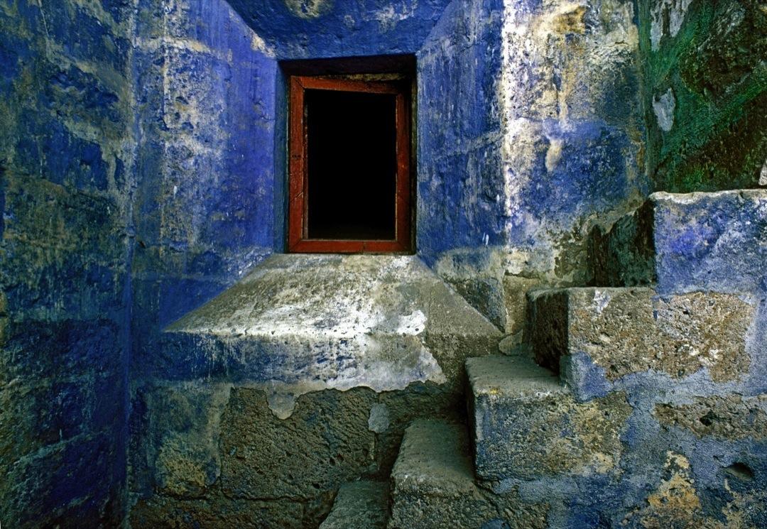 santa-catalina-convent-final-1080