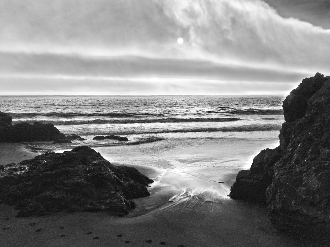 RODEO-BEACH-1027-FINAL-BW-1080