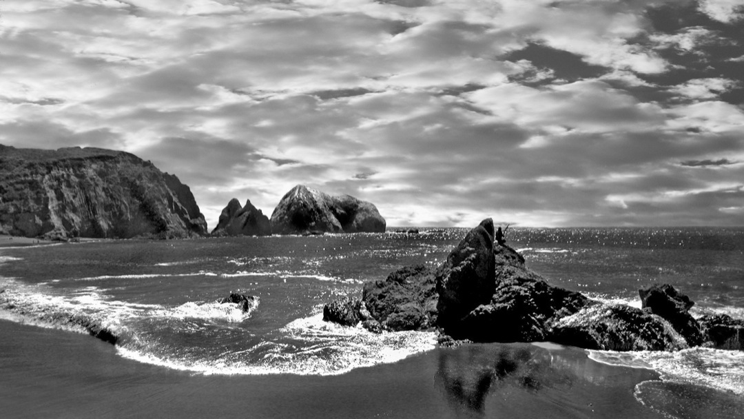 RODEO-BEACH-13-BW-FINAL--1080