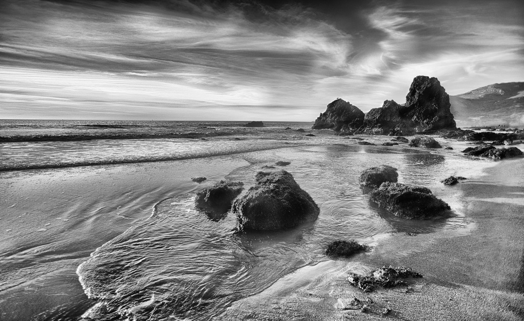 RODEO-BEACH-649-BW-1080