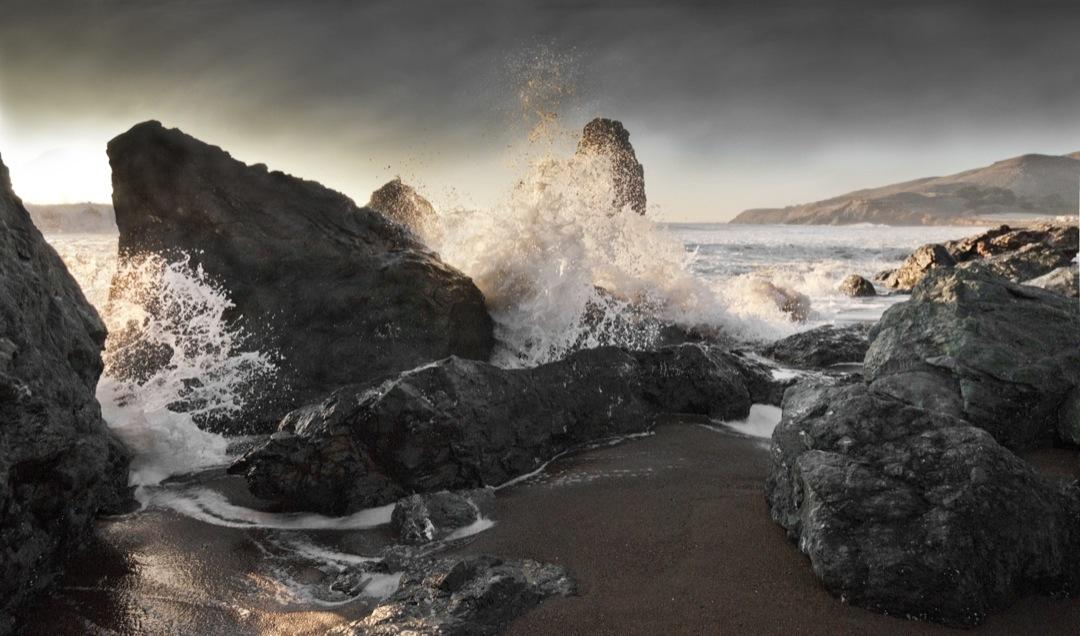 RODEO-BEACH-8211-1080