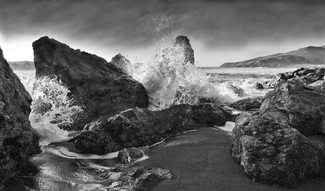 RODEO-BEACH-8211-BW--1080