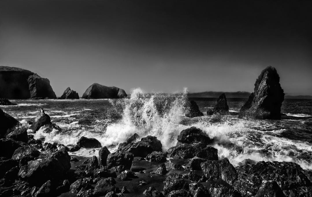 RODEO-BEACH-BW-FINAL-723-copy-1080