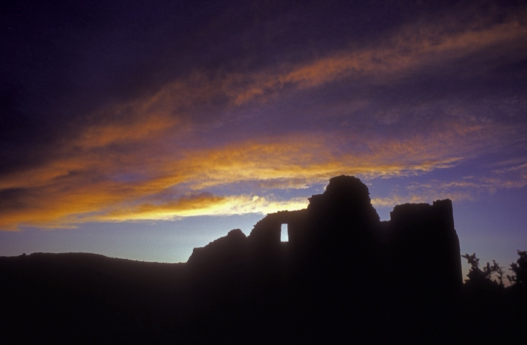 chaco-sunset-1080
