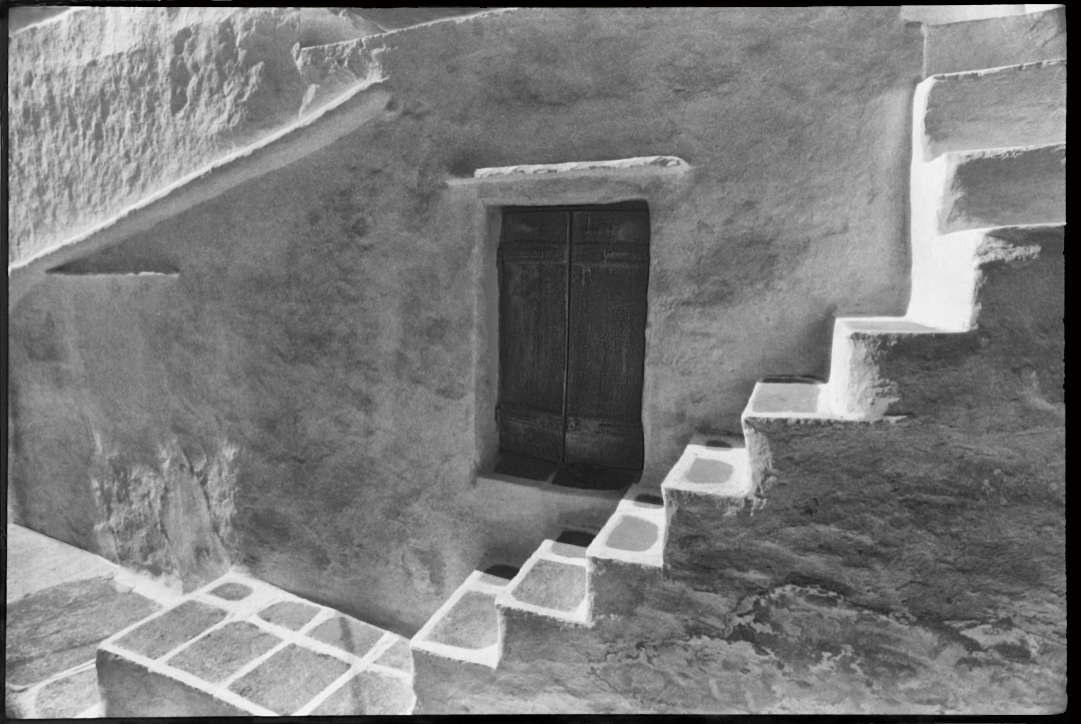 sifnos-steps-1-1080