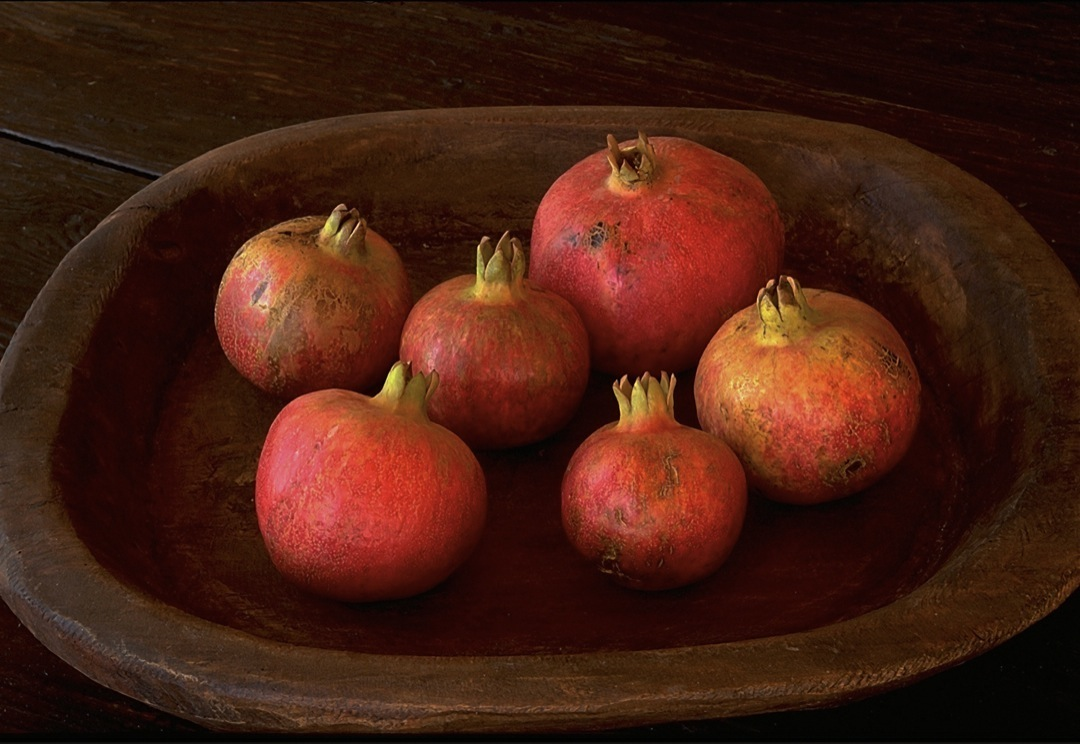 pomegranates-greece-18mb-1080