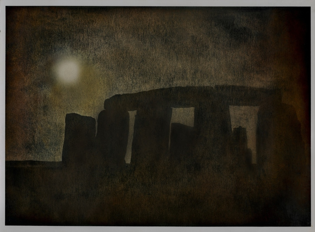 stonehenge-iv-bronzetone-final-1080