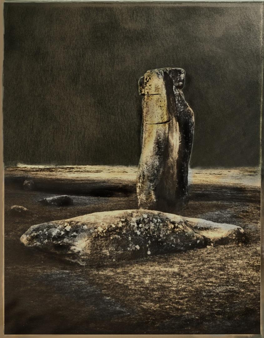 stonehenge-solarized-bronzetone-final-1080