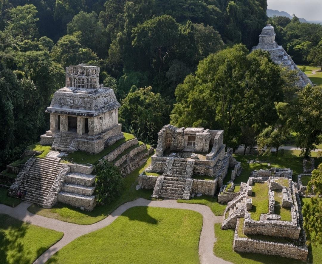 palenque-1566-1080