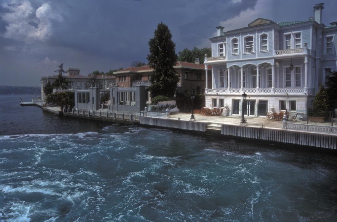 bosporus-yali-houses-13-1080